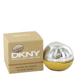 Be Delicious Cologne by Donna Karan 1 oz Eau De Toilette Spray