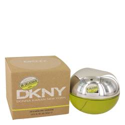 Be Delicious Perfume by Donna Karan 5 oz Eau De Parfum Spray