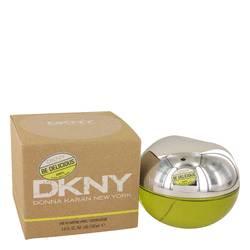 Be Delicious Perfume by Donna Karan 5 oz Eau De Parfum Spray