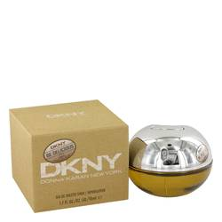 Be Delicious Cologne by Donna Karan 1.7 oz Eau De Toilette Spray