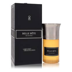Belle Bete Perfume by Liquides Imaginaires 3.3 oz Eau De Parfum Spray