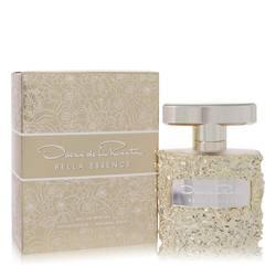 Bella Essence Perfume by Oscar De La Renta 1.7 oz Eau De Parfum Spray