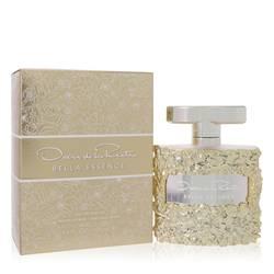 Bella Essence Perfume by Oscar De La Renta 3.4 oz Eau De Parfum Spray