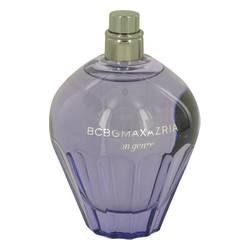 Bon Genre Perfume by Max Azria 3.4 oz Eau De Parfum Spray (Tester)