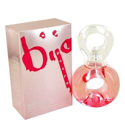 Bijan Style Perfume by Bijan 2.5 oz Eau De Toilette Spray