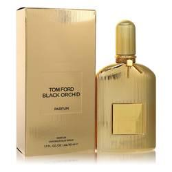 Black Orchid Perfume by Tom Ford 1.7 oz Pure Perfume Spray