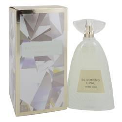 Blooming Opal Perfume by Thalia Sodi 3.4 oz Eau De Parfum Spray