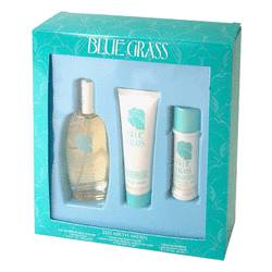 Blue Grass Perfume By Elizabeth Arden Fragrancex Com