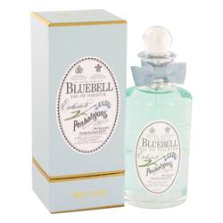 Bluebell Perfume by Penhaligon's 3.4 oz Eau De Toilette Spray
