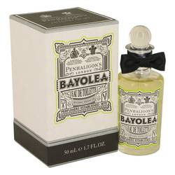 Bayolea Cologne by Penhaligon's 1.7 oz Eau De Toilette Spray