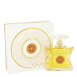 Broadway Nite Perfume by Bond No. 9 1.7 oz Eau De Parfum Spray