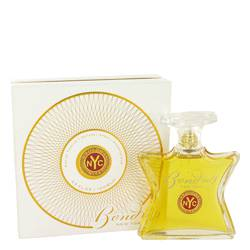 Broadway Nite Perfume by Bond No. 9 3.3 oz Eau De Parfum Spray