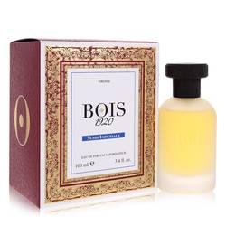 Bois 1920 Sushi Imperiale Perfume by Bois 1920 3.4 oz Eau De Parfum Spray