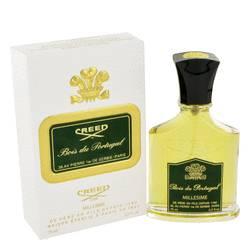 Bois Du Portugal Cologne by Creed 2.5 oz Millesime Eau De Parfum Spray