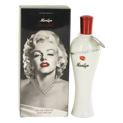 Bombshell Marilyn Miglin Perfume by Marilyn Miglin 2.8 oz Eau De Parfum Spray