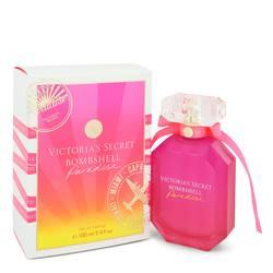 Bombshell Paradise Perfume by Victoria's Secret 3.4 oz Eau De Parfum Spray