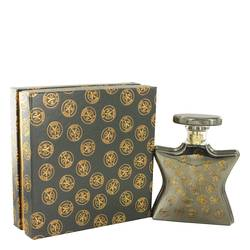 New York Oud Perfume by Bond No. 9, 3.4 oz EDP Spray for Women