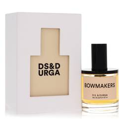 Bowmakers Perfume by D.S. & Durga, 50 ml Eau De Parfum Spray for Women