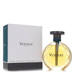 Brume D'hiver Perfume by Volnay 3.4 oz Eau DE Parfum Spray (Unisex)