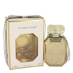 Bombshell Nights Perfume by Victoria's Secret 3.4 oz Eau De Parfum Spray