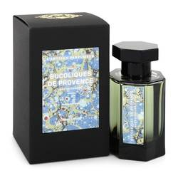 Bucoliques De Provence Perfume by L'artisan Parfumeur 1.7 oz Eau De Parfum Spray (Unisex)