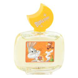 Bugs Bunny Perfume by Marmol & Son 3.4 oz Eau De Toilette Spray (Tester)
