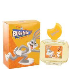 Bugs Bunny Perfume by Marmol & Son 3.4 oz Eau De Toilette Spray (Unisex)