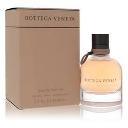 Bottega Veneta Perfume by Bottega Veneta 1.7 oz Eau De Parfum Spray