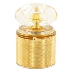 Bijan Wicked Perfume by Bijan 2.5 oz Eau De Toilette Spray (unboxed)