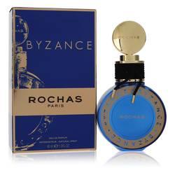 Byzance 2019 Edition Perfume by Rochas 1.3 oz Eau De Parfum Spray