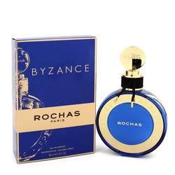 Byzance 2019 Edition Perfume by Rochas 3 oz Eau De Parfum Spray
