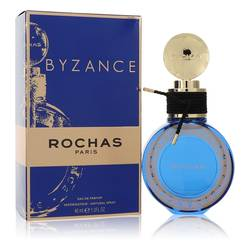 Byzance Perfume by Rochas 1.3 oz Eau De Parfum Spray