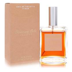 Calypso Figue Perfume by Calypso Christiane Celle, 3.4 oz Eau De Toilette Spray for Women