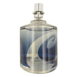 Curve Appeal Cologne by Liz Claiborne 2.5 oz Cologne Spray (unboxed)