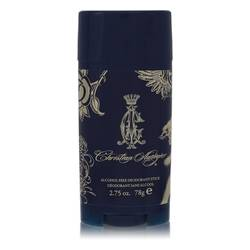 Christian Audigier Cologne by Christian Audigier 2.75 oz Deodorant Stick (Alcohol Free)