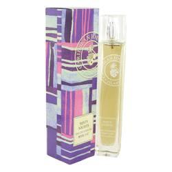 Misty Nights Perfume by Caribbean Joe, 100 ml Eau De Parfum Spray for Women