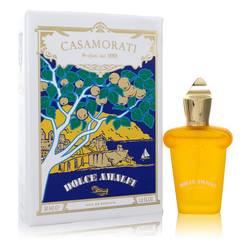 Casamorati 1888 Dolce Amalfi Perfume by Xerjoff 1 oz Eau De Parfum Spray (Unisex)