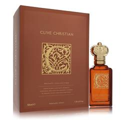 Clive Christian C Cologne by Clive Christian 1.7 oz Perfume Spray