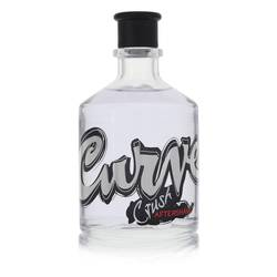 Curve Crush Cologne by Liz Claiborne 4.2 oz After Shave (unboxed)