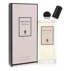 Clair De Musc Perfume by Serge Lutens 1.69 oz Eau De Parfum Spray (Unisex)