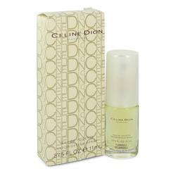 Celine Dion Perfume by Celine Dion 0.38 oz Eau De Toilette Spray