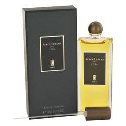 Cedre Cologne by Serge Lutens 1.69 oz Eau De Parfum Spray (Unisex)