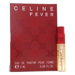 Celine Fever