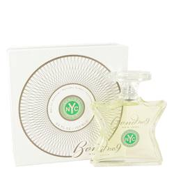 Central Park Perfume by Bond No. 9 3.3 oz Eau De Parfum Spray