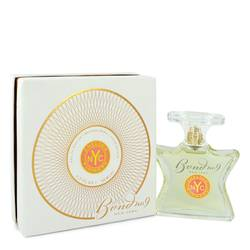 Chelsea Flowers Perfume by Bond No. 9 1.7 oz Eau De Parfum Spray
