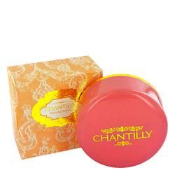 Chantilly Perfume by Dana 5 oz Dusting Powder