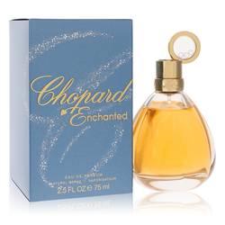 Chopard Enchanted Perfume by Chopard, 2.5 oz EDP Spray for Women