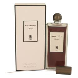 Chergui Cologne by Serge Lutens 1.69 oz Eau De Parfum Spray (unisex)