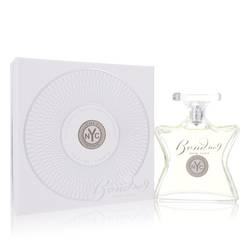 Chez Bond Perfume by Bond No. 9 3.3 oz Eau De Parfum Spray