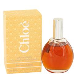 Chloe Perfume by Chloe 1.7 oz Eau De Toilette Spray